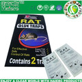 Glue for catching mouse(HC2302)