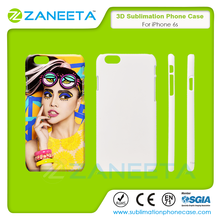Sublimation case for iphone and for ipad | 3D sublimation case for iPhone | Direct factory for sublimation case