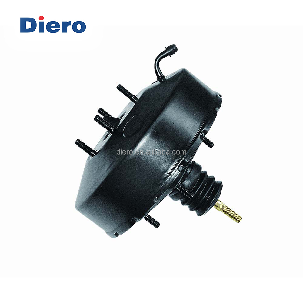 44610-87317 HIGH QUALITY SERVO POWER BRAKE VACUUM BOOSTER FOR DAIHATSU
