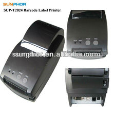 clothing label printer(compatible with English WinXP / English Win7)