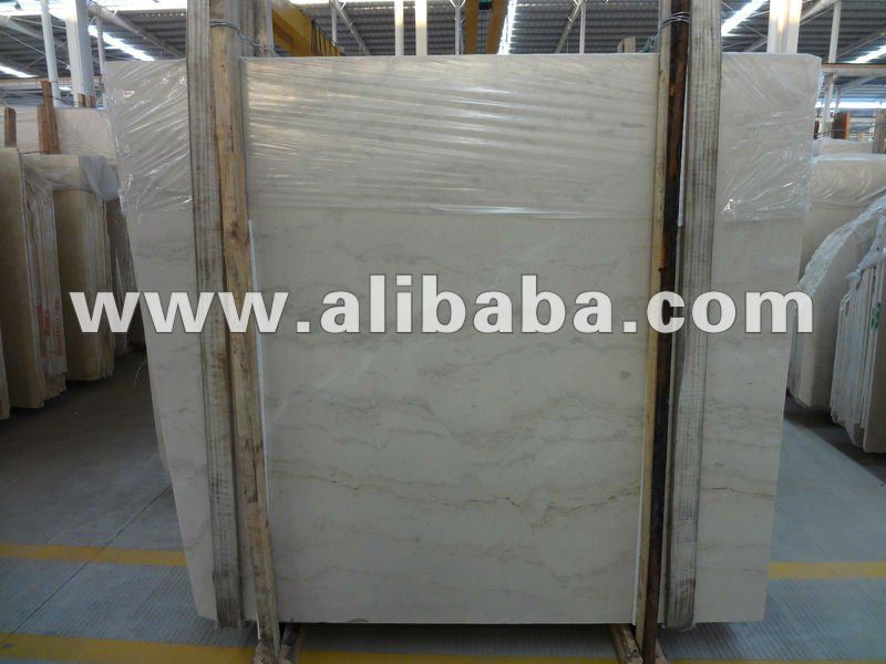 EMPIRE BEIGE MARBLE BLOCKS