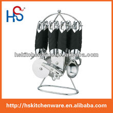 Kitchen utensils and appliances of welcome by customers at home and abroad HS8160G