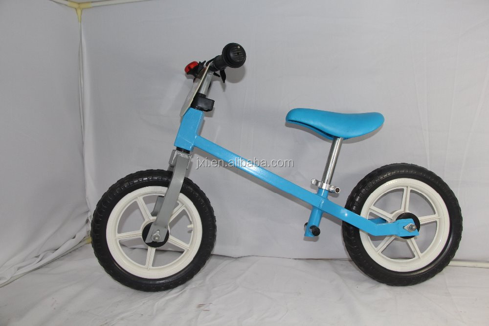 2015 children tricycle bike mountain bikes electric bike with helmet