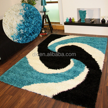 Cheap Personal Rug for Home Decoration in Good Quality