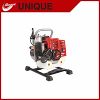 5 gallon plastic hand operated water pump UQZ25-30C