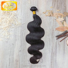 Fashion style 7a 100% human virgin japanese hair weave bundles