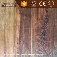 High Quality Interior Tile Design And Reclaimed engineered Flooring and Wood flooring tile