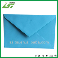 fast delivery yellow envelop made in China