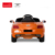 Rastar Licensed Bentley ABS Plastic wholesale battery powered baby ride on car