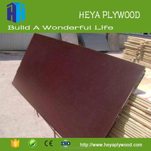 phenolic bp brown film faced plywood wooden furniture cambodia
