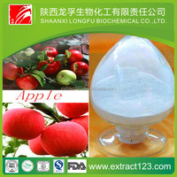 High quality low price apple cider vinegar softgel powder