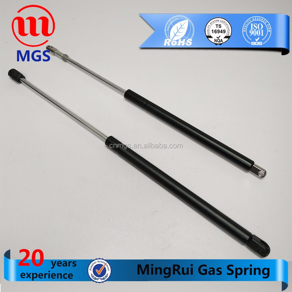 High quality gas spring lift mechanism/gas spring cylinder for door