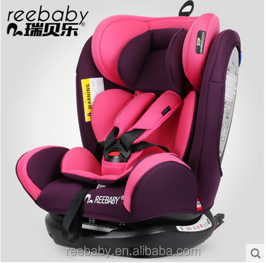 driver seats with 5 point car safety belt bebe safe vehicle cradle group 0123