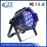 Cheap Price Waterproof Led Par Can