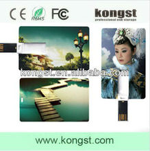 pen drive personalized