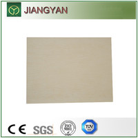 designs tv cabinets board 18mm laminated mdf board particle board cabinets