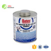 AIGO USA Standard Clear Pvc Pipe Cement/CPVC/UPVC Pipe Glue/Pvc solvent Cement in Huangyan