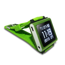 Digital1.5 Inch Watch MP4 Player, with Video and Voice Recorder Watch Download Driver MP4 Player