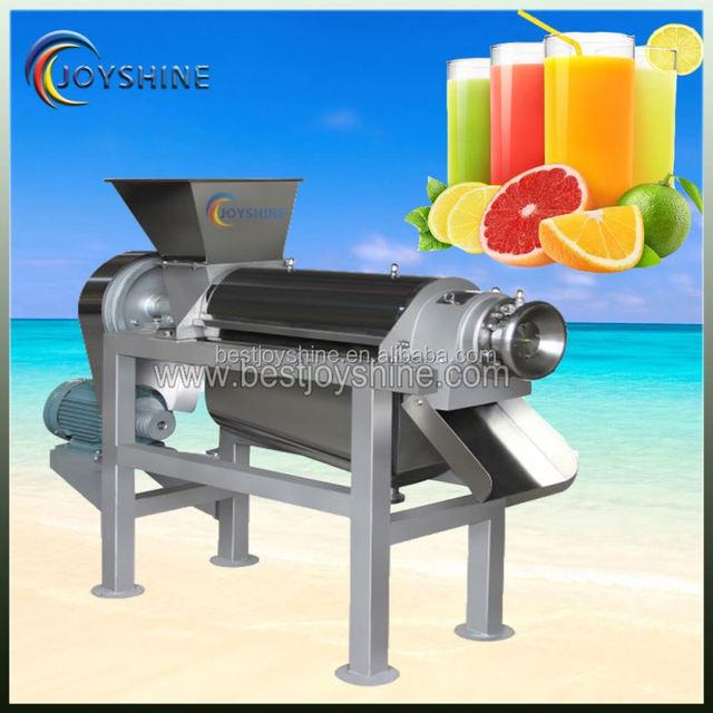 Competitive price slow juicer extractor/magic slow juicer/screw fruit extractor