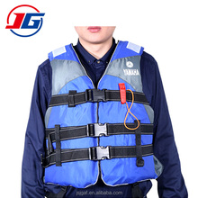 hot sale epe foam pfd belt life jacket