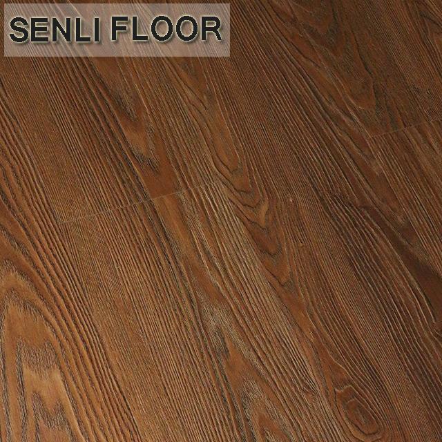 Laminate Flooring Suppliers Whole Floor Supplier Alibaba
