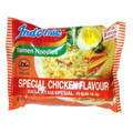 Indomie Special Chicken Flavored Ramen Noodles