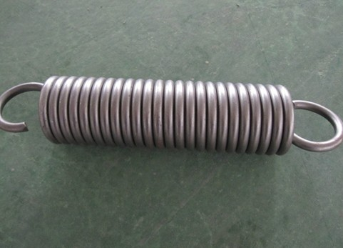 Golden Manufacturer and Supplier of Tool Extension Springs