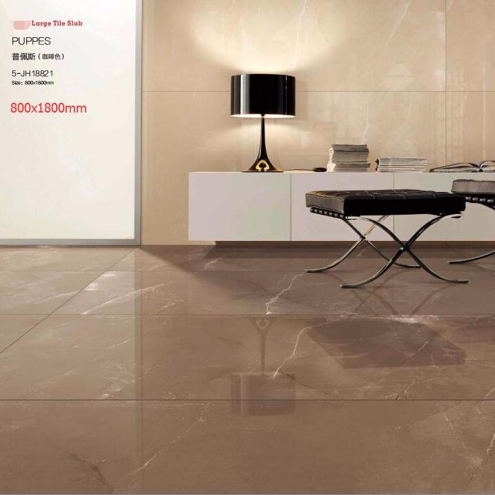 Wholesale Brown Color Floor Tiles Online Buy Best Brown Color