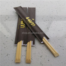 Wholesale bamboo chopsticks prices