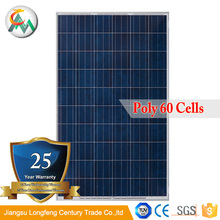 alibaba stock price rolling solar panel 265W