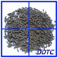 Minerals & Metallurgy Refractory Steel Tundish Product Covering Flux Material