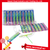 /product-detail/flying-light-toy-candy-with-whistle-candy-60530420837.html