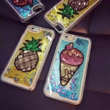 Supply all kinds of fashion for iphone case,dual sim battery case for iphone 4