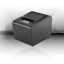 Dust Proof 80mm Ethernet Thermal Receipt Printer
