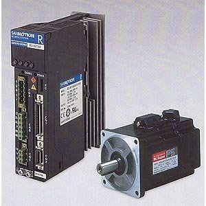 Servo Motor Buy Servo Product On