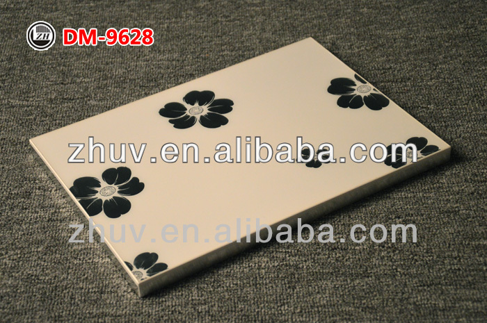 mdf acrylic for cabinet doors