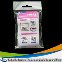 clear plastic bags for snacks packaging food grade plastic bags plastic zip lock bags
