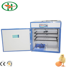 More Than 98% Hatching Rate Crocodile Egg Culture Cooled Incubator