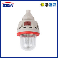 BZD128 Explosion Proof Lamp 35W 70W