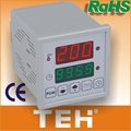 TEH-N19 temperature meter