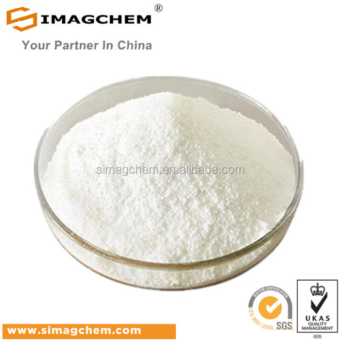 Hot sale CAS 393-11-3 4-Nitro-3-(Trifluoromethyl)Aniline