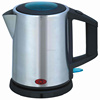 2013 Hot Sales portable hot water kettle,antique water kettle electric hot water dispenser