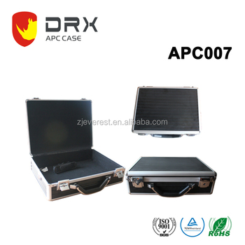 Aluminum/ABS Material and Tool case,Case Type Aluminum Flight Case