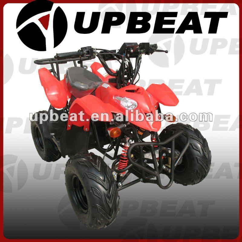 All Terrain Vehicle 50cc CE ATV