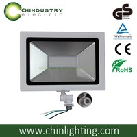 High lumen waterproof hot sale outdoor 20w led floodlight, led flood light