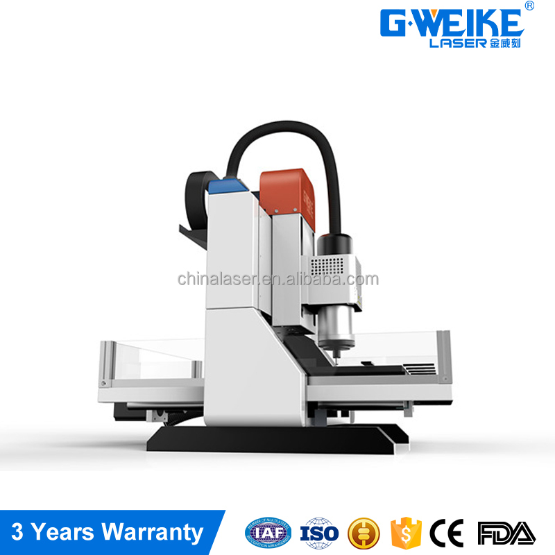 gweike cnc router machine small cnc engraving machine 5 axis cnc router machine price