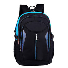 Hot Children School Bags Kids Backpack For Girls Boys In Primary School Backpacks Casual Travel Bags