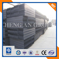 High quality cooling tower pvc fill pack