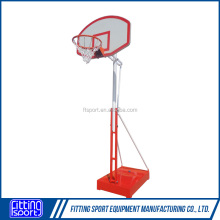 Mini Children Basketball Stand