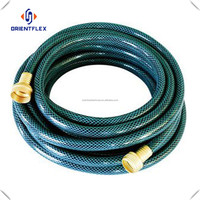 Competitive price best garden hose Chinese manufacturer